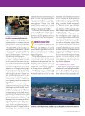 Fueling Logistics Competitiveness - The Georgia Center of ... - Page 3