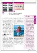 Prothese - Seite 2