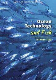 View PDF - Fisheries and Marine Institute