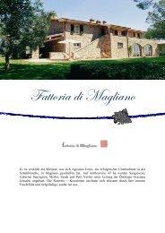 Weinexpertise Fattoria di Magliano.pdf - winogrono.de