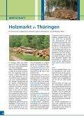download zeitung nr.4, 2012 - WALDBESITZERVERBAND FÜR ... - Seite 5