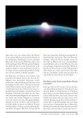 Revue der Religionen - April/August 2011 - Ahmadiyya Muslim ... - Seite 7