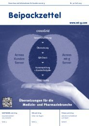 Download mt-g Beipackzettel 30.pd - Medical Translation GmbH