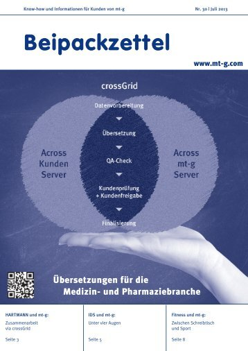 Download mt-g Beipackzettel 30.pd - Medical Translation GmbH