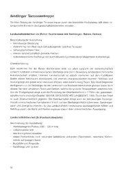 SRSK_8 Teil 3.pdf - Bayerischer Industrieverband Steine und Erden ...