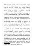przeczytaj więcej - Teologia Polityczna - Page 2