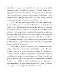 przeczytaj więcej - Teologia Polityczna - Page 3