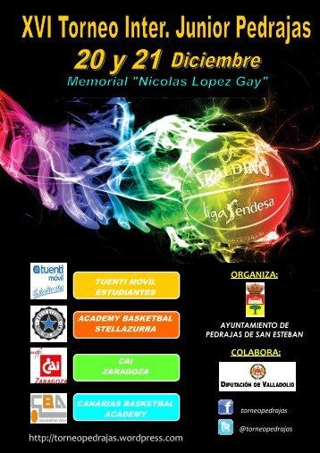 revista-torneo-2014