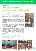 revista-torneo-2014 - Page 3
