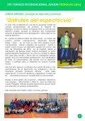 revista-torneo-2014 - Page 4