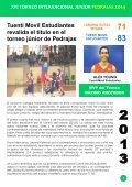 revista-torneo-2014 - Page 5