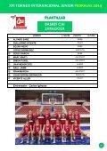 revista-torneo-2014 - Page 7
