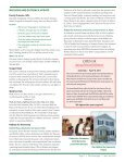 Download the March-April 2011 Edition - St. Paul's Episcopal Church - Page 5