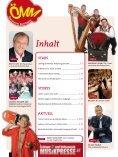 Hasselhoff - Rudolf - Seite 4