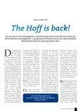 Hasselhoff - Rudolf - Seite 7