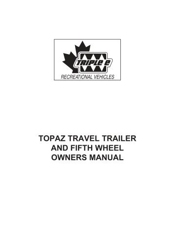 Floor Plans 1971 C er Trailer additionally 4534fb2749cf203e147331f996bcb9fa moreover Nash Trailer Wiring Diagram also 2001 Gti Wiring Diagram in addition Owners Manual Simplex Se And Ii Se Series Fifth Wheels Holland. on jayco travel trailer parts