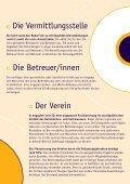 Flyer Kraft? - Entlastungsdienst Thurgau - Seite 3