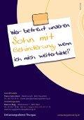 Flyer Kraft? - Entlastungsdienst Thurgau - Seite 4