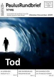 2009_10-11_PaulusRundbrief_1.pdf