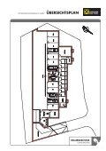 BAU- UND AUSSTATTUNGSBESCHREIBUNG - Immoversum - Seite 3