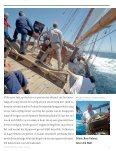 Germania Nova in de vaart - Brasker Masten - Page 2