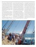 Germania Nova in de vaart - Brasker Masten - Page 3