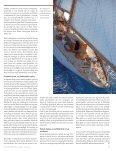 Germania Nova in de vaart - Brasker Masten - Page 7
