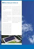 Productborchure-EN.pdf (5 Mb) - HS Luftfilterbau GmbH - Page 2