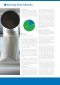 Productborchure-EN.pdf (5 Mb) - HS Luftfilterbau GmbH - Page 4