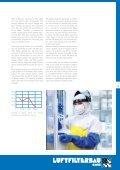 Productborchure-EN.pdf (5 Mb) - HS Luftfilterbau GmbH - Page 5