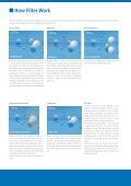 Productborchure-EN.pdf (5 Mb) - HS Luftfilterbau GmbH - Page 6