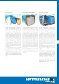 Productborchure-EN.pdf (5 Mb) - HS Luftfilterbau GmbH - Page 7