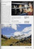 Terra Grischuna - Bergwaldprojekt - Page 2