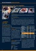 durch und durch professional... - ewifoam-Schaumstoffe & Co ... - Seite 5