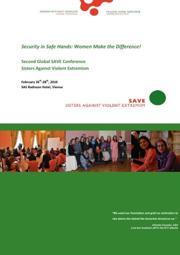 Download Conference_Report.pdf - Women-Without-Borders