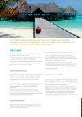 Dekloc - Venturer - Page 2