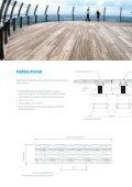 Dekloc - Venturer - Page 4