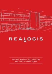 DOWNLOAD image brochure - Realogis