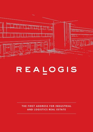 DOWNLOAD image brochure - Realogis