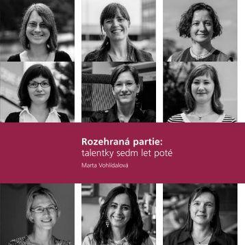 web-rozehrana-partie