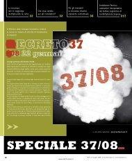 speciale / 37/08 - Elettricoplus