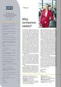 UCSLehti3_2014 - Page 2