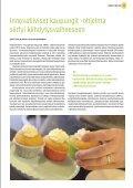UCSLehti3_2014 - Page 3