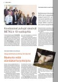 UCSLehti3_2014 - Page 4
