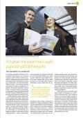 UCSLehti3_2014 - Page 5