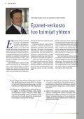 UCSLehti3_2014 - Page 6