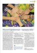 UCSLehti3_2014 - Page 7