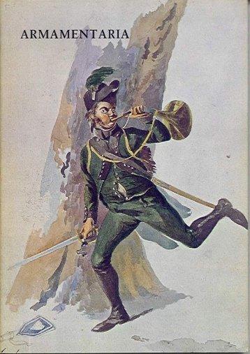 (Dutch) Troop van No. 10 (Inter Allied) Commando - Boekje Pienter
