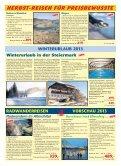 TAGESFAHRTEN WEIHNACHTSMÄRKTE - Grafschafter Nachrichten - Seite 5