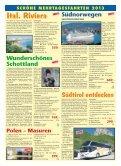TAGESFAHRTEN WEIHNACHTSMÄRKTE - Grafschafter Nachrichten - Seite 6